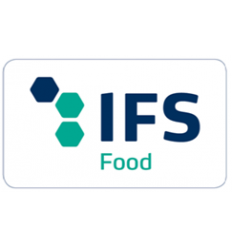 International Food Standard (IFS) v.6